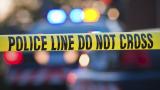 Нападения с нож вдигнаха на крак полицията в Бирмингам