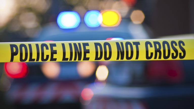 Жена се обади в полицията и съобщи, че е убила 3-те си деца във Виена