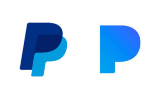 PayPal съди Pandora със 110 страници постове от Facebook