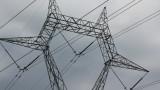 Енергодружествата внасят предложенията си за нови цени на тока до 31 март