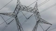 Спират тока в 4 шуменски села