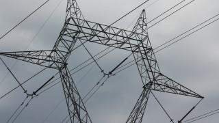 Защо Южна Америка остана без ток?