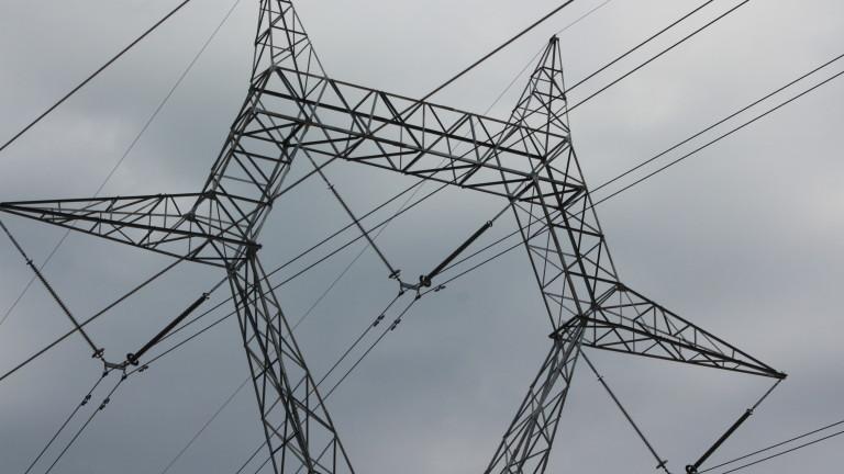 Недоволство заради прекъсвания на тока в няколко столични квартала
