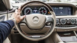 БАН готви методика за психологическа оценка на шофьорите