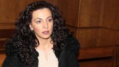 Евросъдът ни осъди да платим € 430 хил. на вдовицата на Косьо Самоковеца