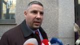 Съдия Методи Лалов подава оставка и се включва в обществено-политическия живот