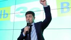 Зеленски готов за преговори с Путин и Тръмп
