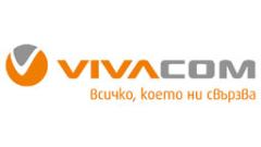 Vivacom пуска сателитна телевизия