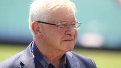 Кирил Ананиев сменя Владислав Горанов