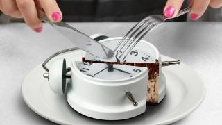 Как влияе интермитентното гладуване