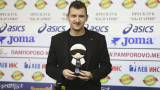 Тодор Неделев: Ако имах оферта като на Кирил Десподов, бих приел