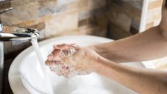 Как да се предпазим от вредите на честото миене на ръцете