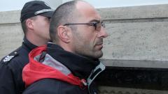 """АЕЦ """"Белене""""-скъпо и в земетръсна зона; От месец МВР е знаело, че Пелов е в Ботевград"""