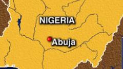 """""""Боко Харам"""": Отвлечените ученички вече са омъжени"""
