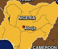Германски инженер е отвлечен в Нигерия