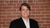 Dynamo Software с нов изпълнителен директор