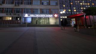 Проверяват болницата в Пловдив, където двама мъже починаха на стълбите