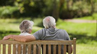 Българи получават до 1500 евро пенсия от чужбина