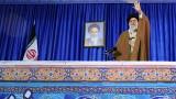 Иран зове мюсюлманите да развиват науките, за да се освободят от хегемонията на САЩ