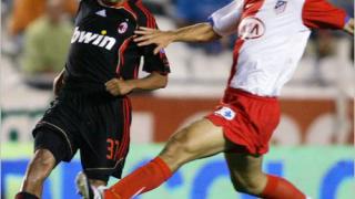 С кански мъки Атлетико (Мадрид) спечели срещу Бетис