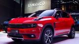 Китайски автомобил, сглобяван в Западна Европа? Geely може да са първите