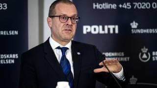 СЗО: Европа е в окото на бурята, предстоят критични седмици