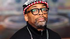 Афроамерикански артисти ще бойкотират Оскарите