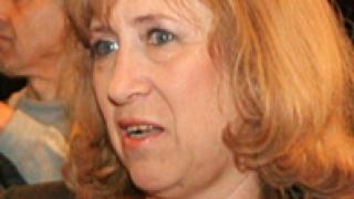 България се върти в кръга на статуквото, смята Душана Здравкова