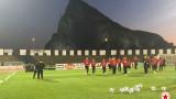 Мачовете на ЦСКА с Динамо (Киев) и Спартак (Москва) ще се излъчат на живо в българския ефир