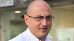 Адвокат Ботев: Абсурдно е Русия да се намесва в Сърбия за Цветан Василев