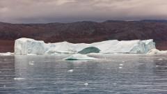 Парниковите емисии могат да доведат до 40 см покачване на световния океан до 2100 г.