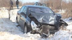 Eвропарламентът уби дюнера!, КАТ пуска фалшиви данни за жертвите на пътя