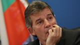 Емил Костадинов: Колкото и да ми е неприятно да го кажа - Франция заслужи световната си титла