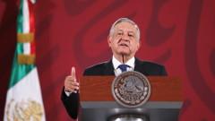 Коронавирус: Властите в Мексико признаха, че наркокартелите предоставят пакети с помощи на хората