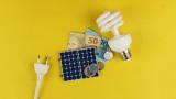 Европа е изправена пред енергиен шок
