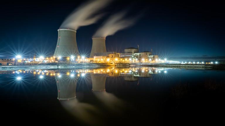 Полша започва изграждането на първата си ядрена централа през 2026 година