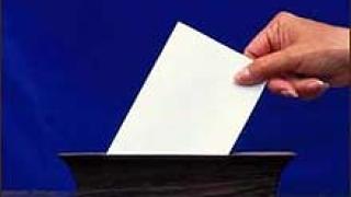 WISeKey представи система за онлайн гласуване