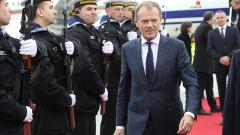 Европа пише история в София, изграждаме киберотбрана, вечерята ифтар при президента…