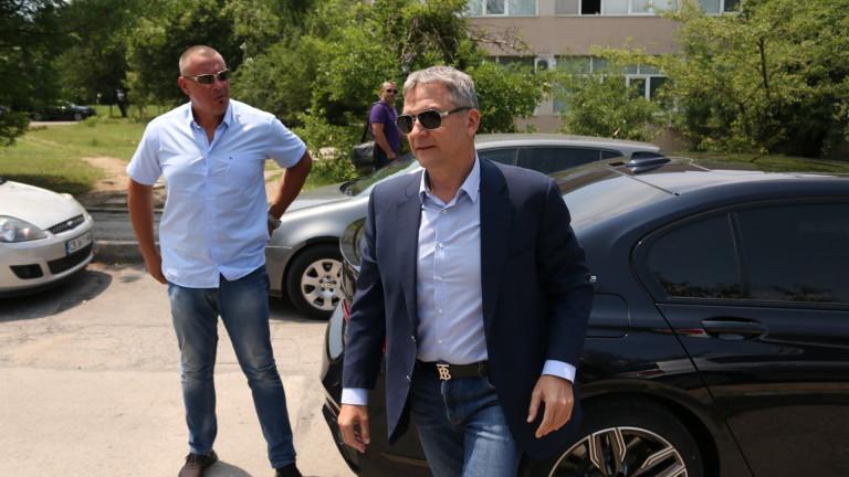 И в Италия разследват братя Бобокови