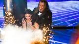 Християна Лоизу спечели X Factor (СНИМКИ)