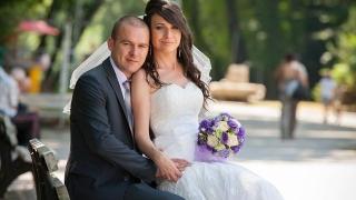 Главният редактор на Topsport.bg стана баща