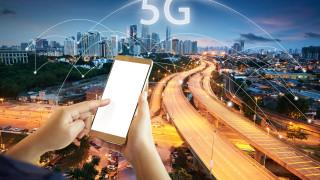 Как 5G интернетът ще промени живота