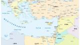 12 мигранти загинаха при инцидент с лодка в Гърция