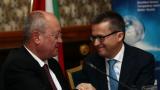 Без реформи българската науката няма европейско бъдеще, намекна Брюксел