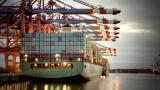Maersk и Alibaba обединяват сили в спедиторската дейност