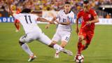 Колумбия се класира за световното, Перу ще играе бараж, а Парагвай се прости с мечтата си