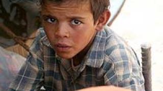 Спряха събарянето на незаконни ромски къщи във Варна