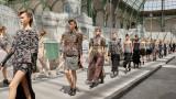 Chanel, Париж и висша мода за есен-зима 2018/19