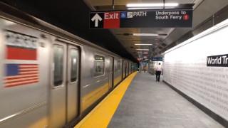 Метростанция WTC Cortland отваря 17 години след атаките в Ню Йорк