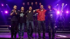 Б.Т.Р. с концерти във Варна и Бургас
